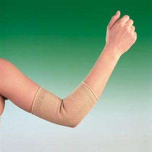 Если разнылись суставы лечение суставов в закорпатье