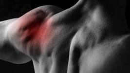артрит плечевого сустава лечение препараты