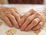 артрит суставов пальцев рук