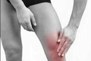 воспаление мениска коленного сустава лечение