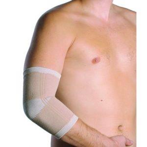 Растяжение локтевой сустав лечение у ребенка щелкают суставы 10 лет