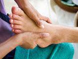 остеоартроз стопы лечение