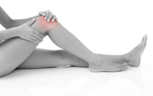 вывих коленного сустава лечение