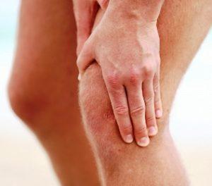 боли в коленном суставе при сгибании лечение