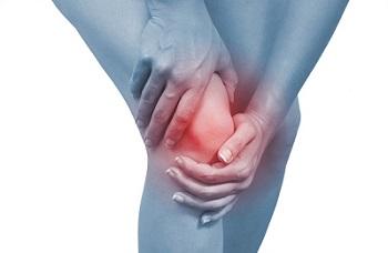 причины реактивного артрита