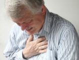 миозит грудной клетки